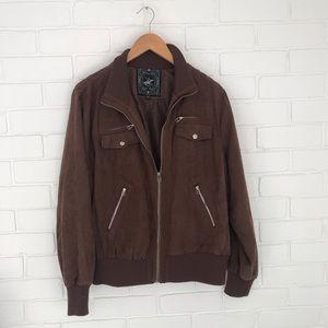 40467d6e90b3 Beverly Hills Polo Club Jackets   Coats for Women